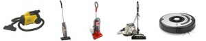 Best-Vacuum-Cleaner-Vacuum-Cleaner-Reviews1