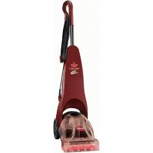Bissell-2080-Quicksteamer-Powerbrush-Lightweight-Upright-Deep-Cleaner-Carpet-Cleaner1