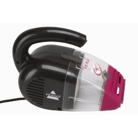 Bissell-33A1-Pet-Hair-Eraser-Corded-Handheld-Vacuum-Cleaner