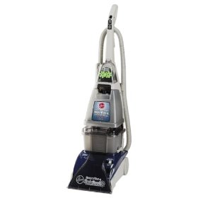Hoover-SteamVac-Carpet-Cleaner-with-Clean-Surge