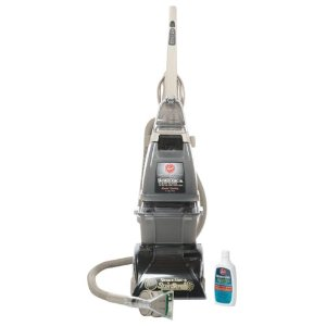 Hoover-SteamVac-Spin-Scrub-TurboPower-Carpet-Cleaner-with-Clean-Surge