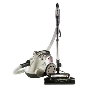 Hoover-WindTunnel-Canister-Vacuum