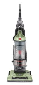 Hoover-WindTunnel-Tseries-UH70120