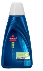 Bissell-2X-Portable-Machine-Ultra-Concentrated-Pet-Stain-and-Odor-Formula