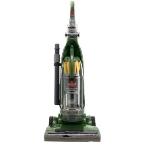 Bissell Healthy Home Upright Vacuum Cleaner