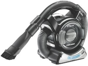 Black-Decker-Platinum-Flex