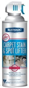 BlueMagic-Carpet-Spot-Lifter