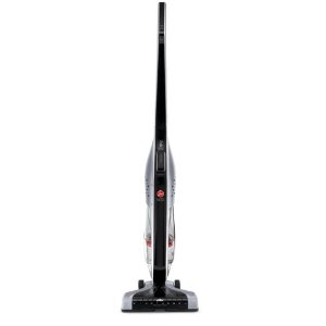 Hoover-Platinum-Collection-Linx-Cordless-Stick-Vacuum