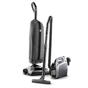 Hoover-Platinum-Lightweight-Upright-Vacuum-with-Canister