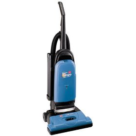 Hoover-Tempo-Widepath-Upright-Vacuum